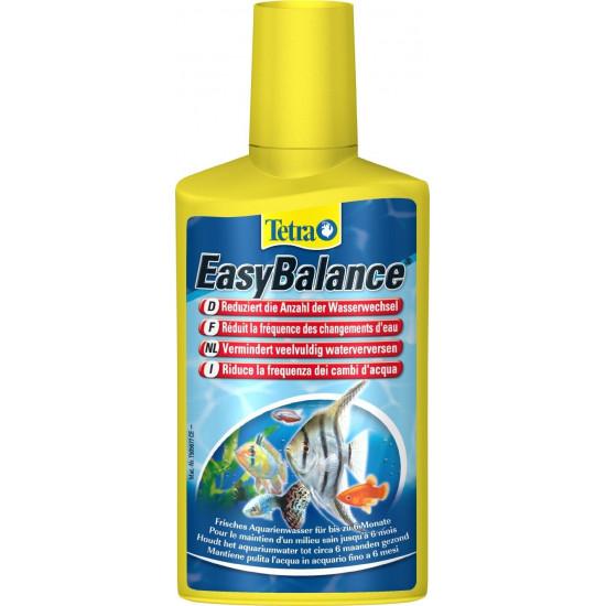 Tetra easybalance 250ml de Tetra - Tetra pond - Nourriture pour poissons dans Equilibre de l'eau