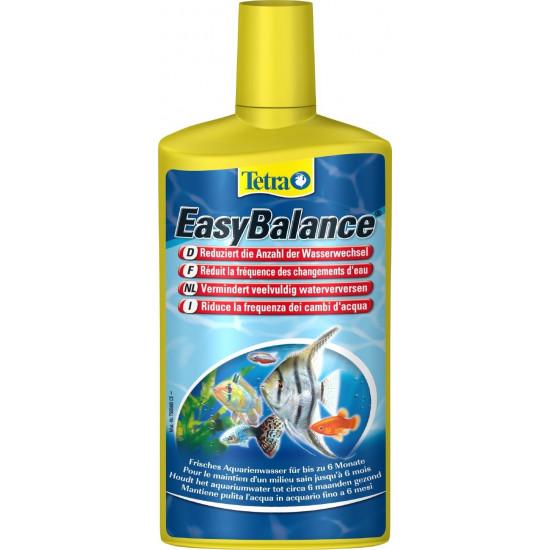 Tetra easybalance 500ml de Tetra - Tetra pond - Nourriture pour poissons dans Equilibre de l'eau