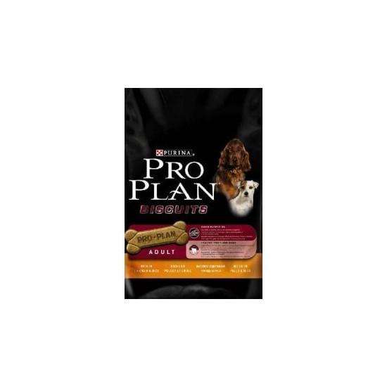 Proplan biscuit poulet 400g de Proplan - croquette chien et chat dans Proplan pour chiens