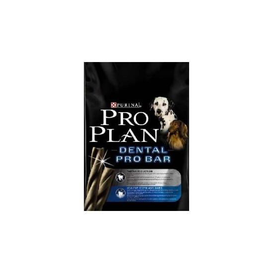 Proplan dental probar 150g de Proplan - croquette chien et chat dans Proplan pour chiens