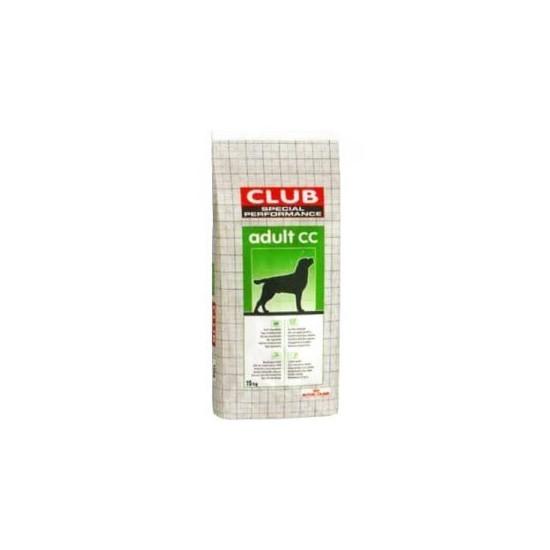 Royal canin cc adult 15kg de Royal Canin - Croquette chien et chat dans Royal canin pour chiens