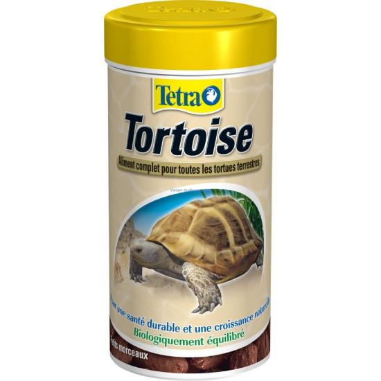 Tetrafauna tortoise  250ml