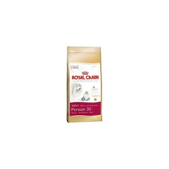 Persian 2kg de Royal Canin - Croquette chien et chat dans Royal Canin