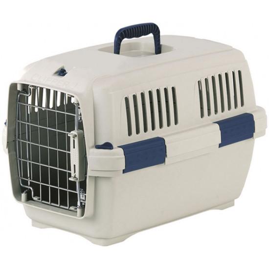 Panier transport clipper 2 cayman b de Marchioro dans Transport pour chiens