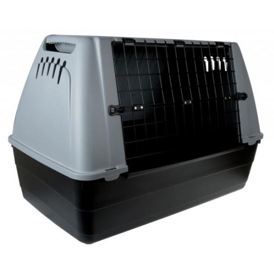 Cage de transp. travel s de Zolux - Produit pour animaux dans Transport pour chiens