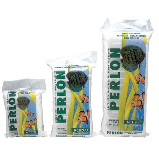 Perlon 500g de Zolux - Produit pour animaux dans Produits de filtration