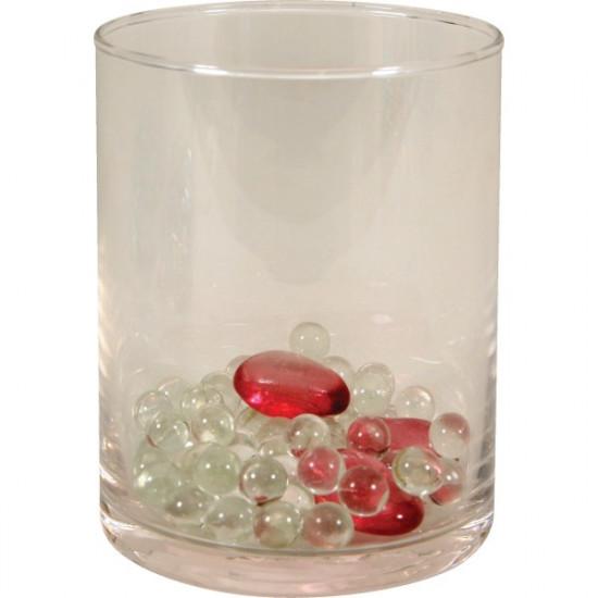 Cylindre betta 100 x 130 0.6l