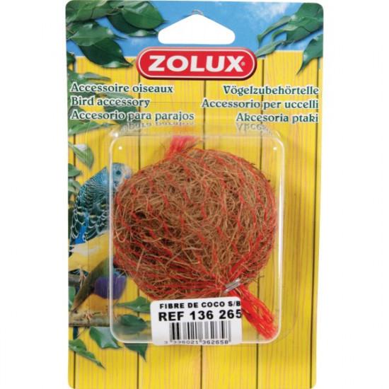 Fibre de coco s/b de Zolux - Produit pour animaux dans Nids