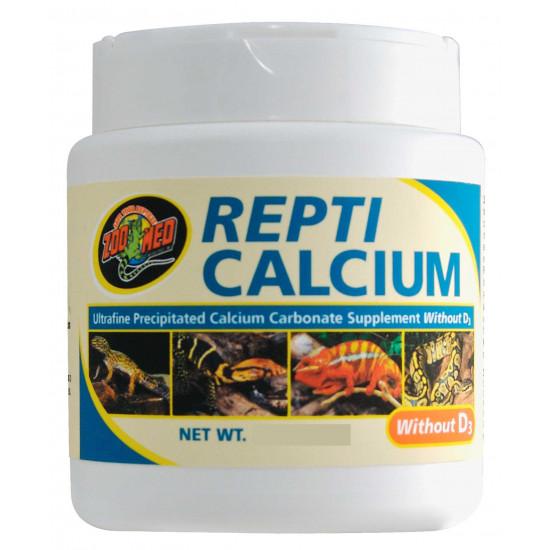 Miner reptical 85g a333e de Zoomed - Accessoires reptiles dans Complement nutritionnels reptiles