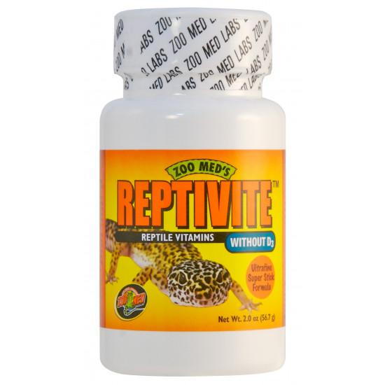 Vitam reptivit 56g a352e de Zoomed - Accessoires reptiles dans Complement nutritionnels reptiles
