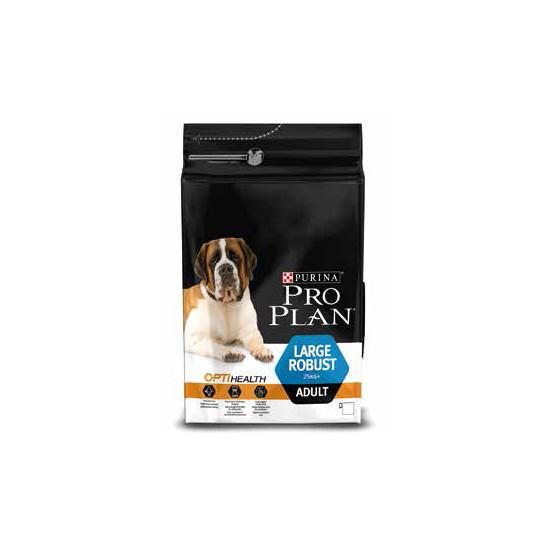 Proplan large adult robust 14kg de Proplan - croquette chien et chat dans Proplan pour chiens