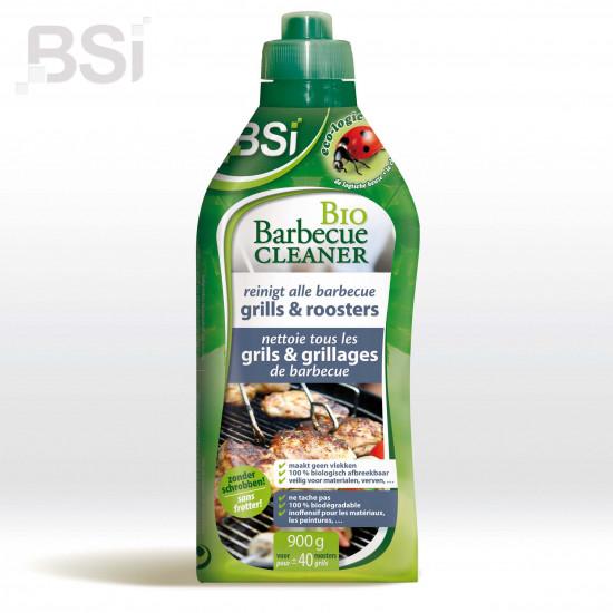 /bio barbecue cleaner 900g de BSI -Bio service international - traitement pour plantes dans Entretien meubles de jardin