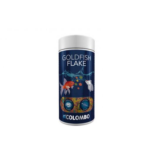 /flocons p. eau froide 250 ml de Colombo - Produit pour aquariums dans Poissons rouges