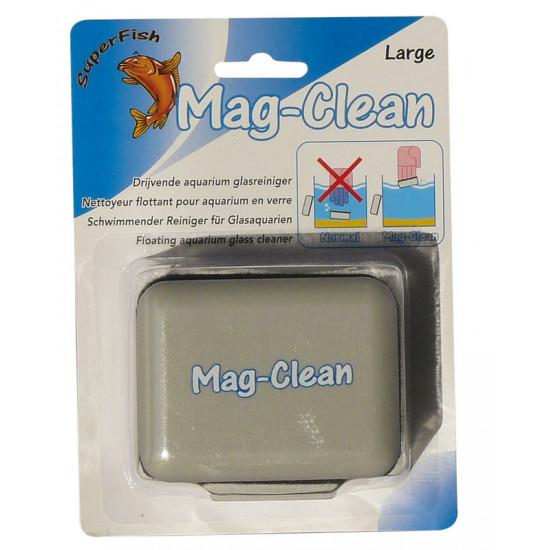 Mag clean large