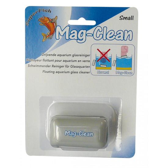 Mag clean petit