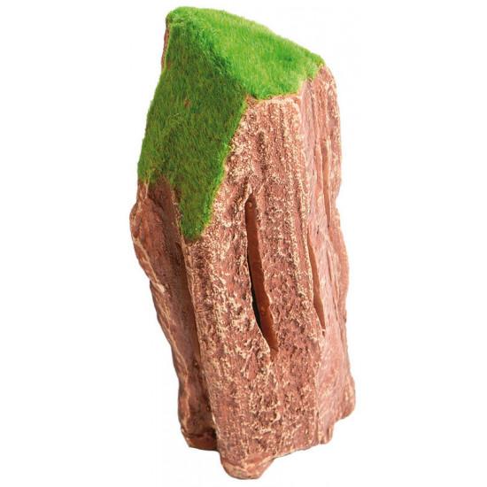 Zzdeco fossil wood m de Superfish - Aquadistri - accessoires pour aquarium et bassin dans Décoration