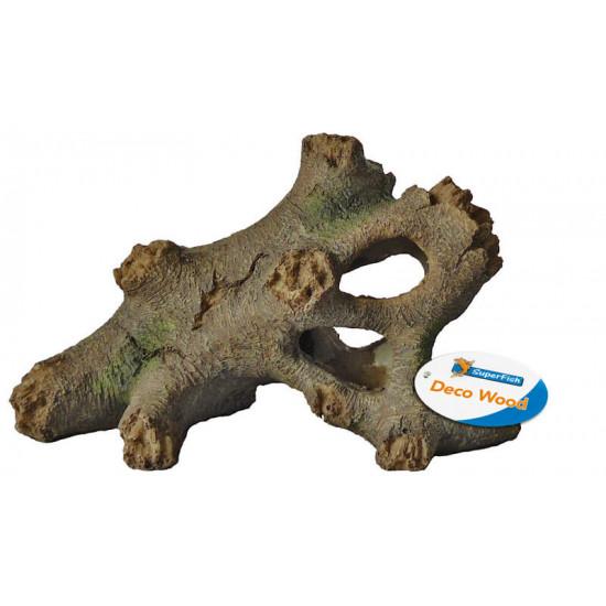 Racine tree root s