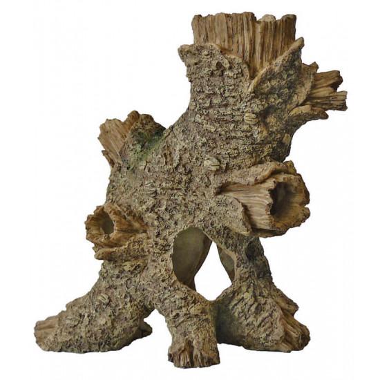 Racine deco tree xl