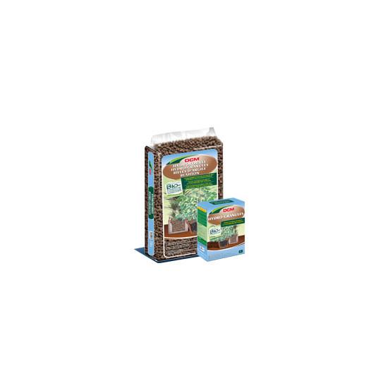 Billes argiles hydro-granules 10l - dcm de DCM - Engrais et terreaux dans Accessoires jardin et culture