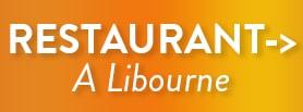 restaurant à Libourne