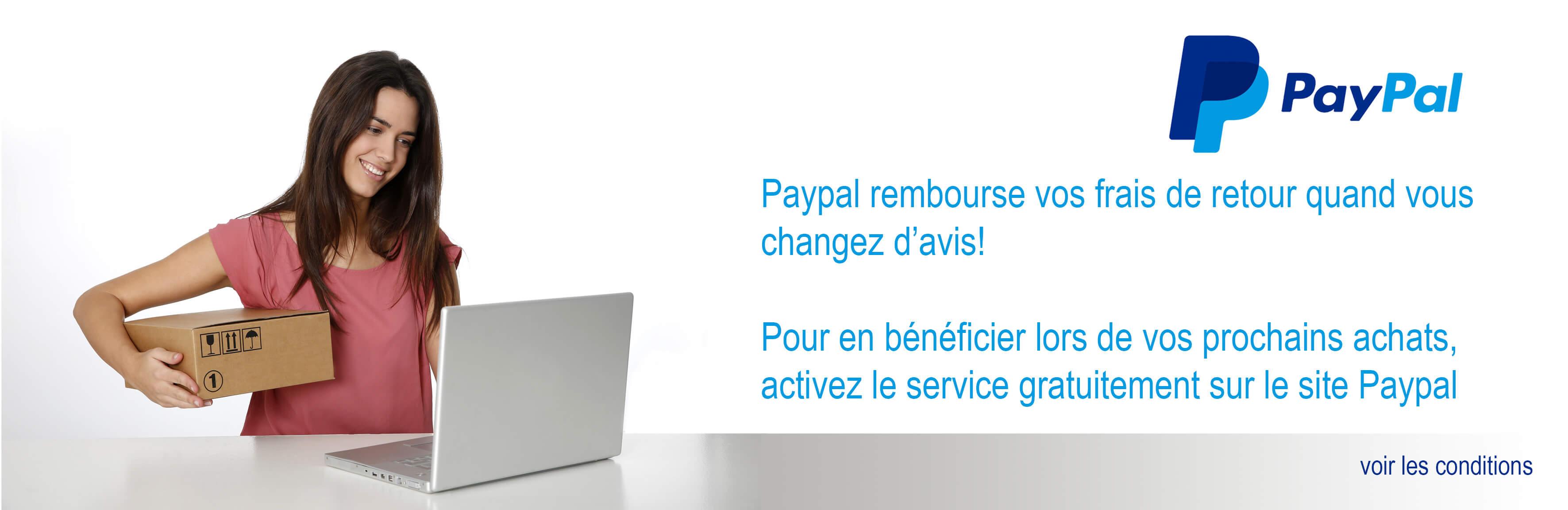 paypal_retours_gratuits-1.jpg
